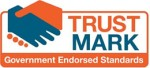 Trustmark