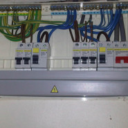 Consumer unit cover off 111612_185x185 consumer units mh electrical fuse box legal requirements at alyssarenee.co