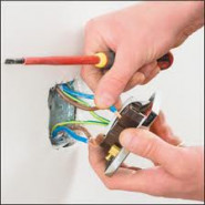 Home Wiring & Rewiring